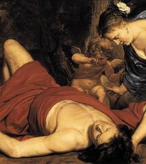 Cornelis_Holsteyn_-_Venus_de_dood_van_Adonis_bewenend_1638-58