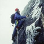 Carstensz Pyramid, Seven Summits